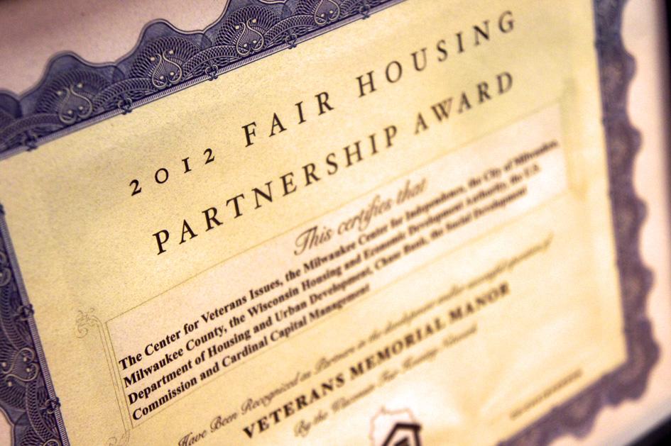 Partnership Award.jpg