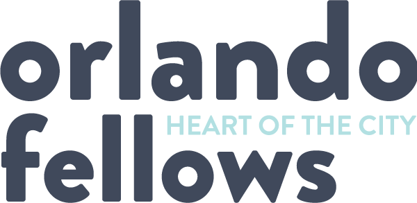 Orlando Heart of the City Fellows