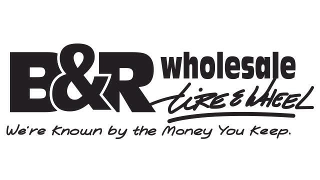 B&R Wholesale Tire & Wheel