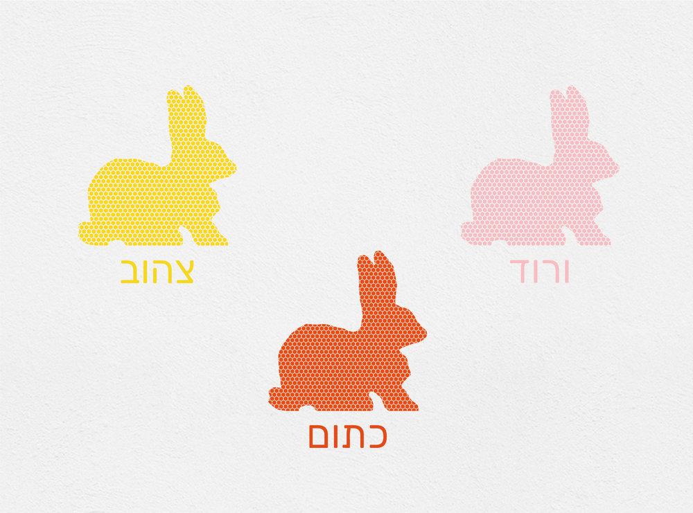 Animal_Palette_Bunny_HEB_v1.0.jpg