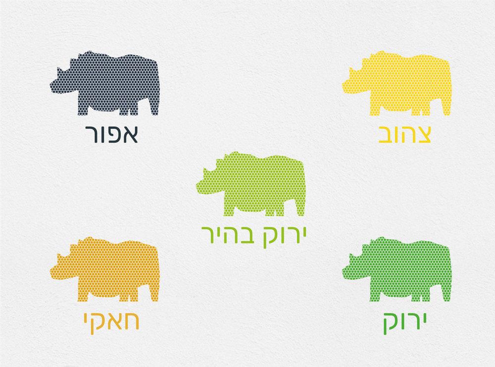 Animal_Palette_Rhino_HEB_v1.1.jpg