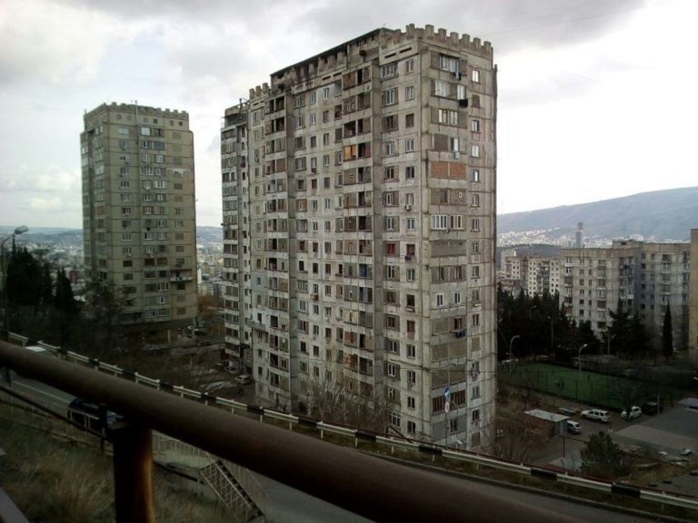 Georgia-First-Impressions-Building.jpg