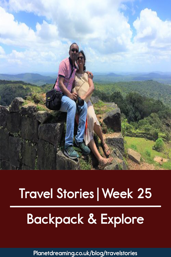 Travel Stories Week 25 Red.png