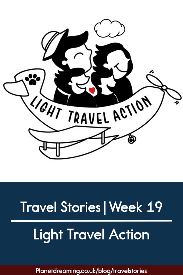 Travel stories week 19 blue pin.png