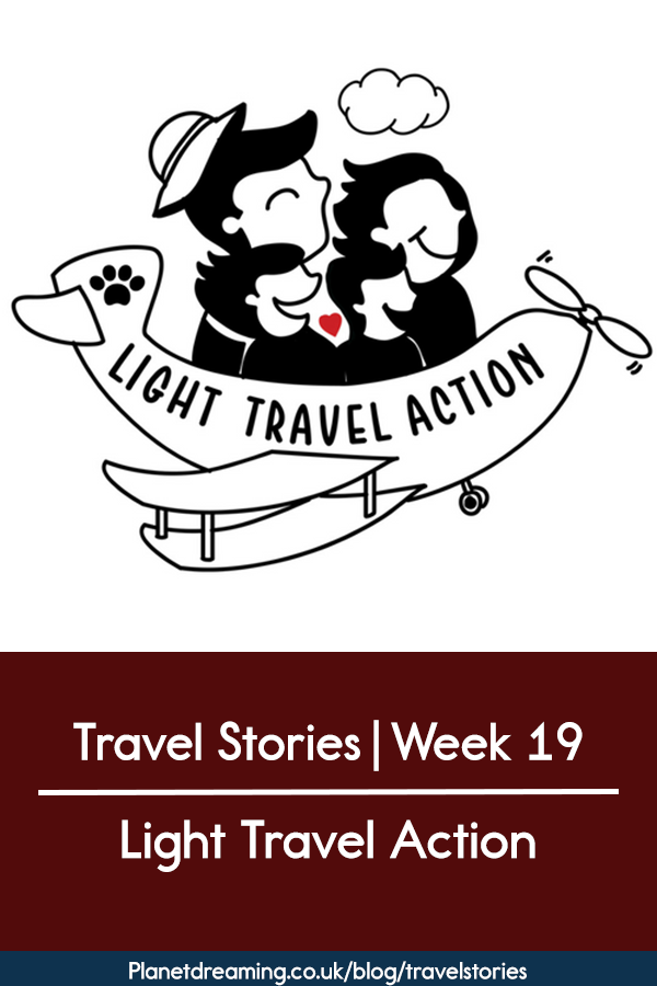 Travel Stories week 19 red pin.png