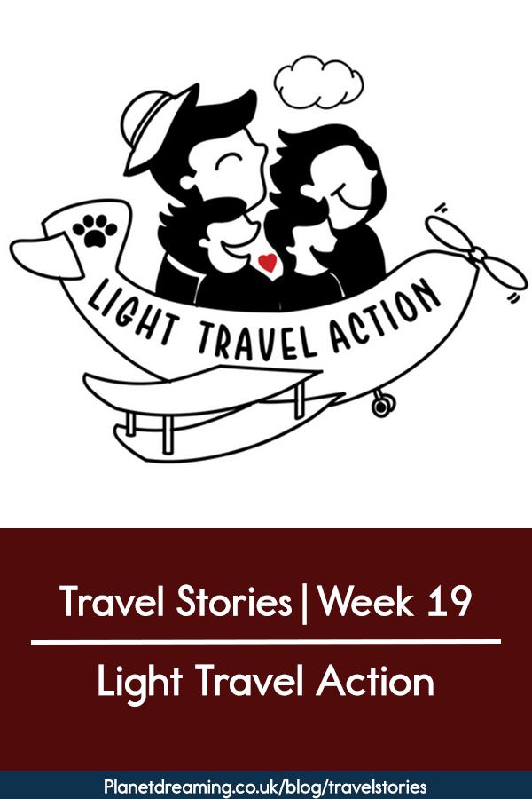 Travel Stories week 19 red pin.png