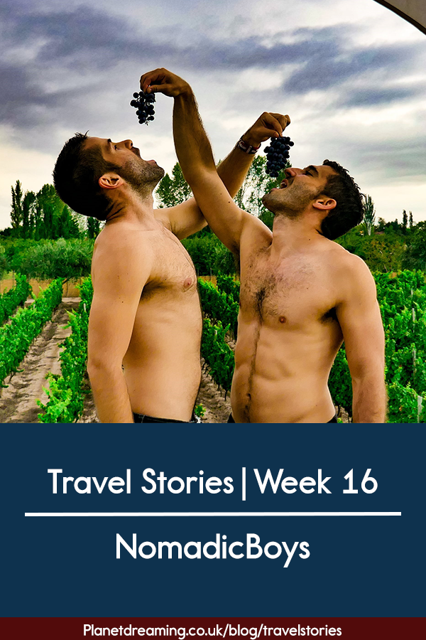Travel Stories week 16 blue pin.png