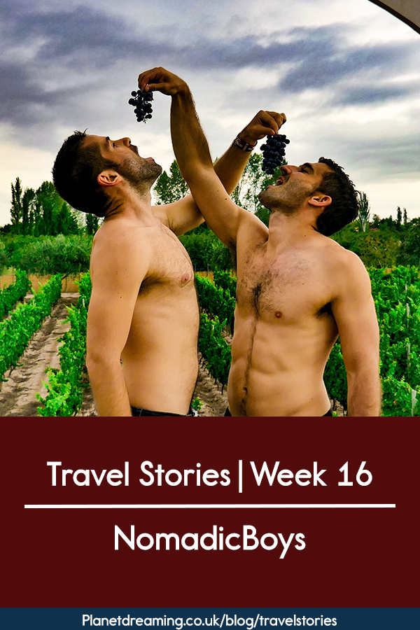 Travel Stories week 16 red pin.png