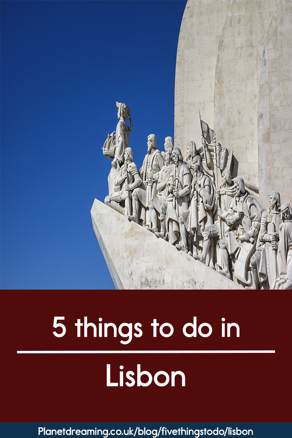 5 things to do in Lisbon red pin.png