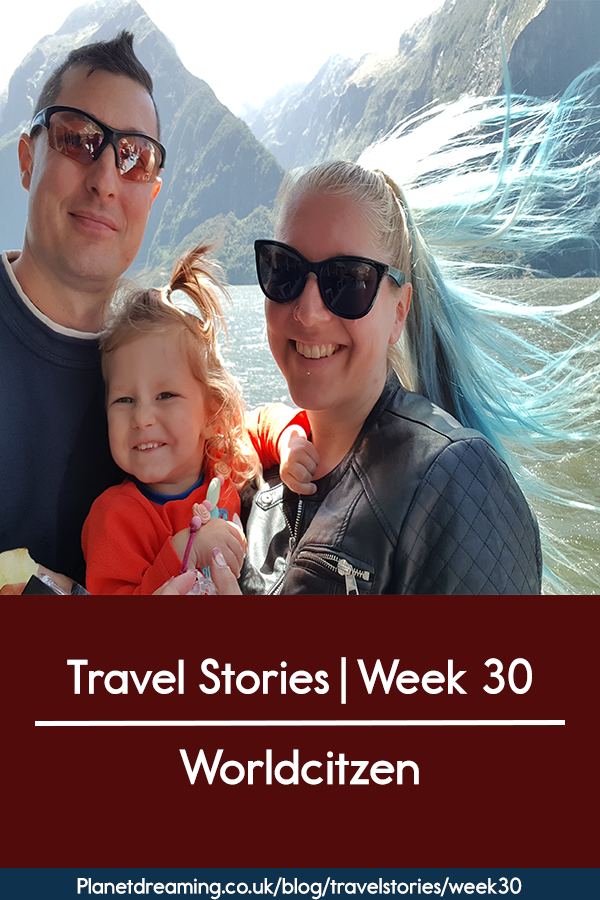 Travel Stories week 30 red pin.png