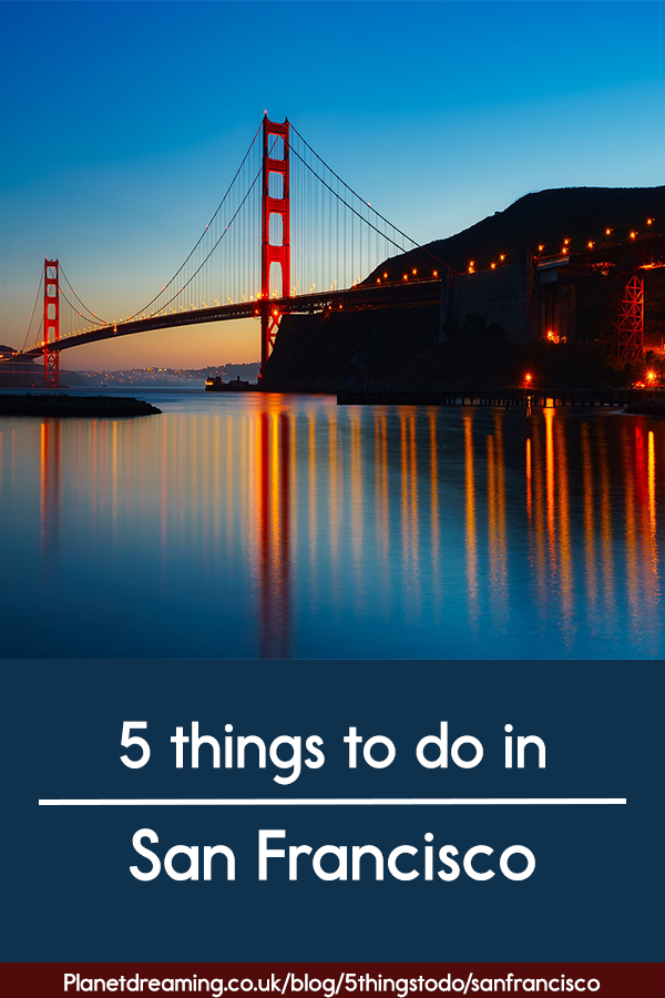 5 things to do in san francisco blue pin.png