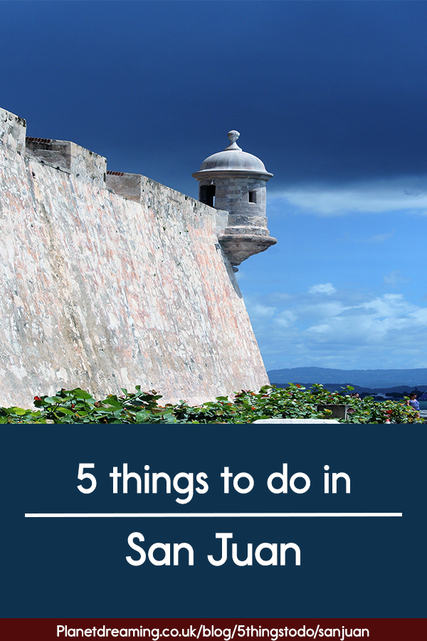 5 things to do in San Juan blue pin.png