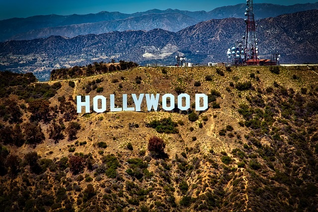 5 things to do in LA