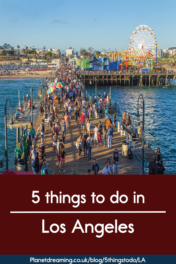 5 things to do in LA red pin.png