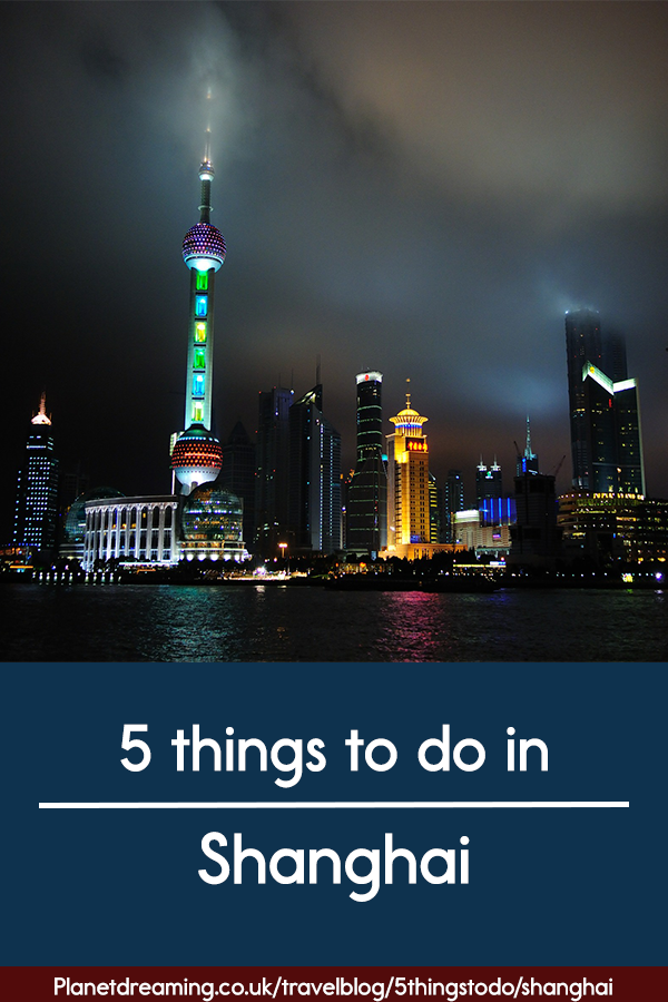 5 things to do in Shanghai blue pin.png