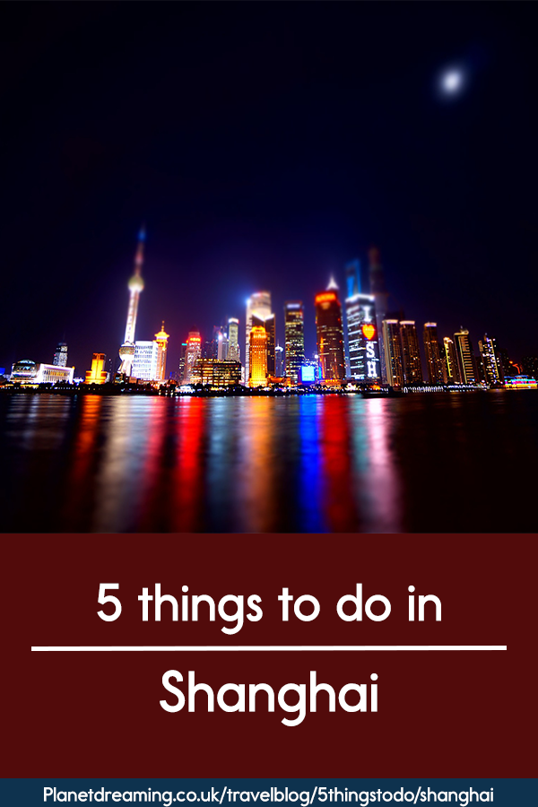 5 things to do in Shanghai red pin.png