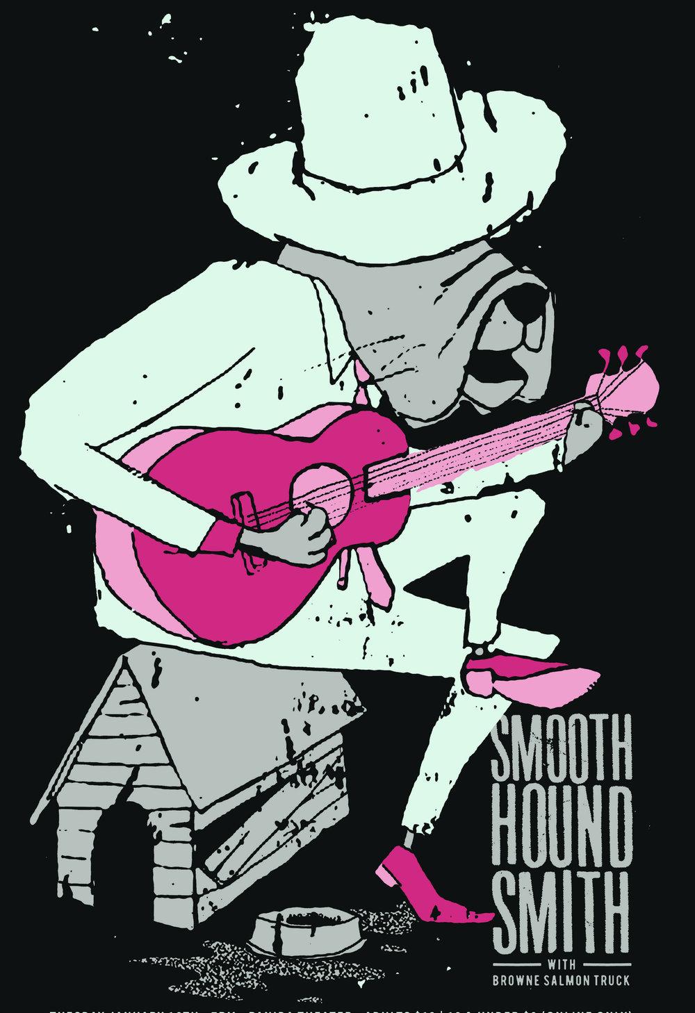 MATTOX_smooth_hound_smith_shirt.jpg