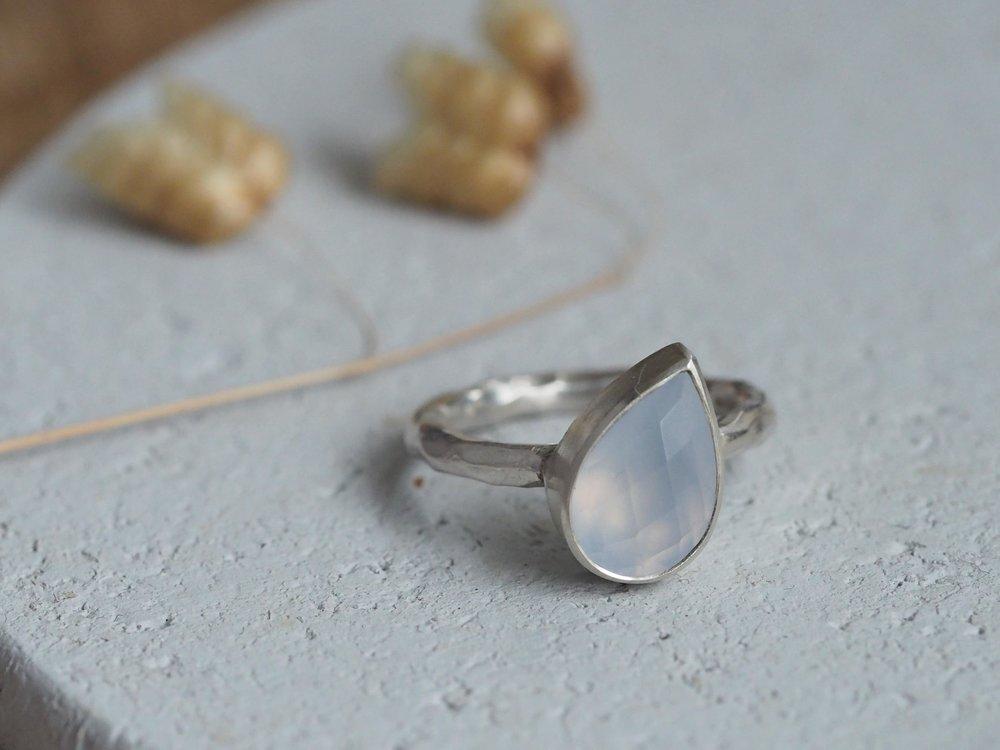 chalc pear ring2.jpg
