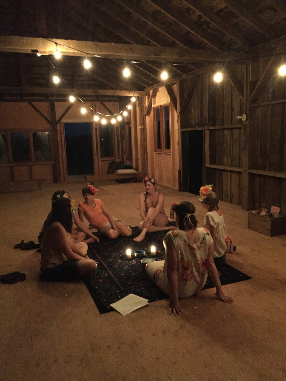 goddessbacheloretteretreat.JPG