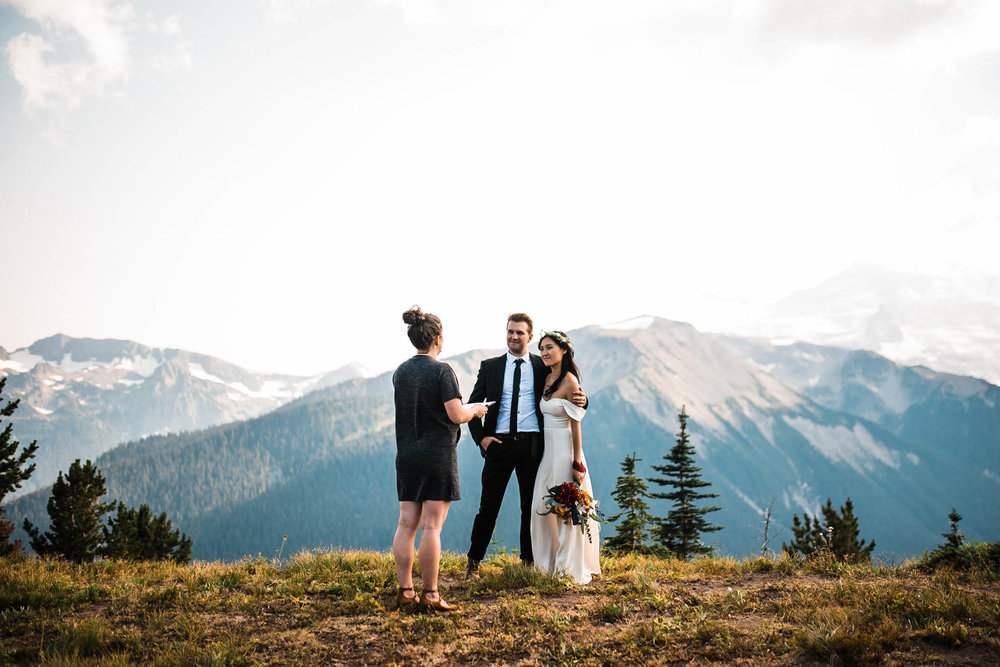Lily-Chris-Mt-Rainier-Elopement-Teasers-The-Foxes-Photography-02.JPG