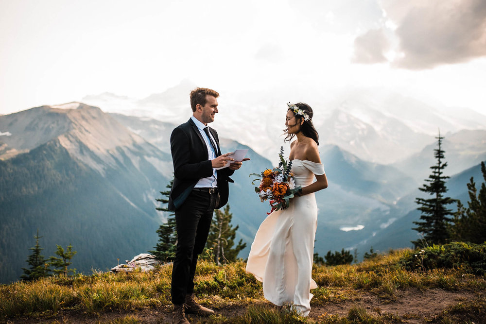 Lily-Chris-Mt-Rainier-Elopement-Teasers-The-Foxes-Photography-03.JPG