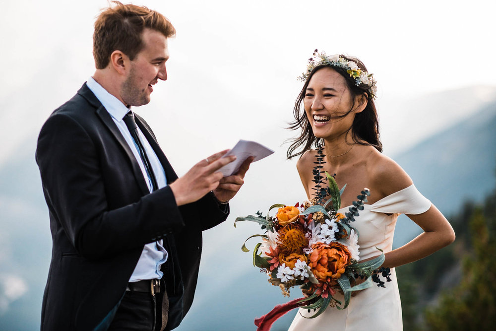 Lily-Chris-Mt-Rainier-Elopement-Teasers-The-Foxes-Photography-04.JPG