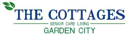 Garden City, KS
