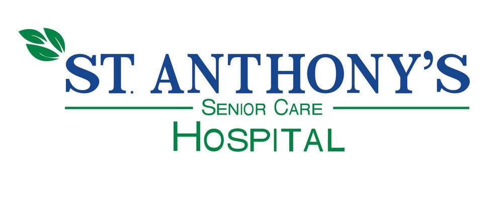ST Anthonys Logo-01.jpg