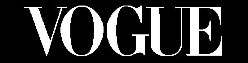 vogue-logo-white.png