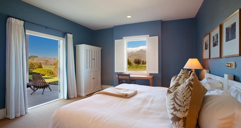millbrook-resort-queenstown-family-accommodation.jpg