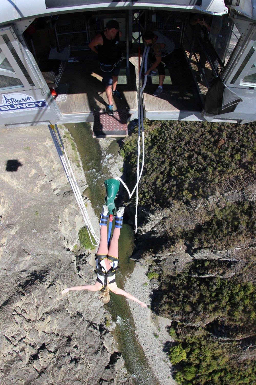 New Zealand travel series_Bungee Jumping_Queenstown 1.jpg