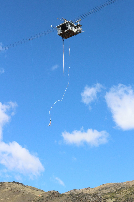 New Zealand travel series_Bungee Jumping_Queenstown 3.jpg