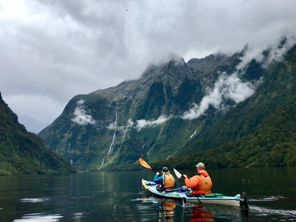 New Zealand kayaking 6.jpeg