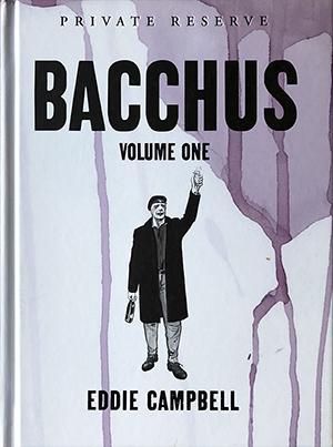 Bacchus_Private_Reserve_1_72.jpg