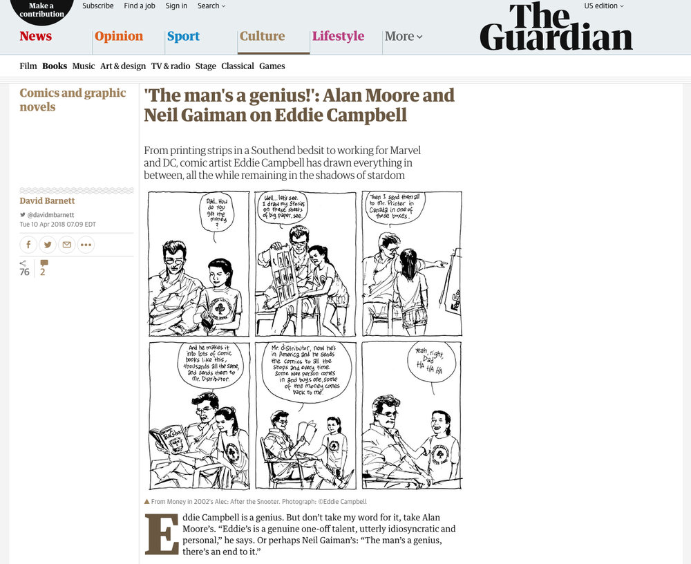 Guardian_Magazine_Screenshot.jpg