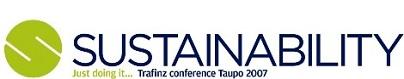 2007 - Taupo