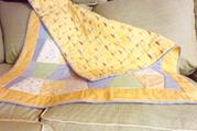 Sylvia blanket.png