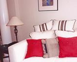Sylvia red pillows.png