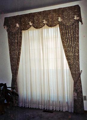 Sylvia drapes and shears.jpg