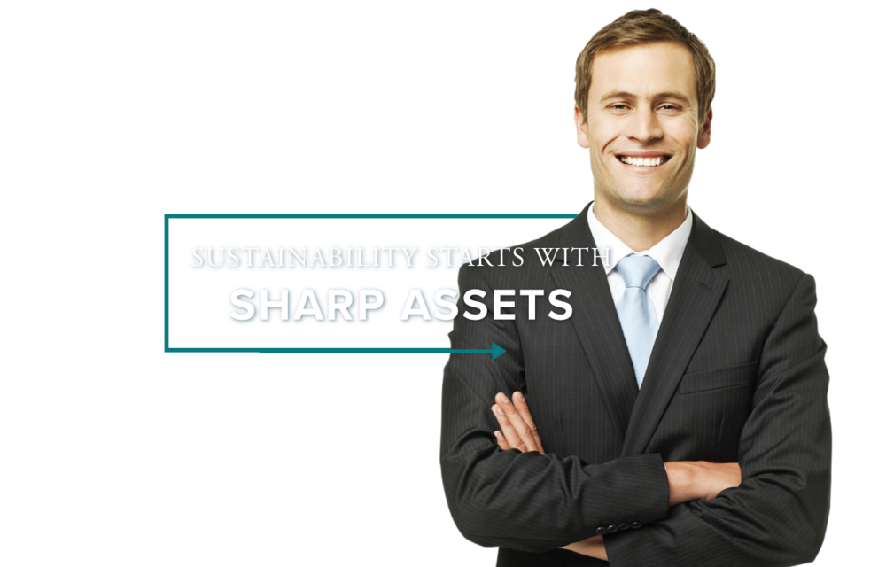 SharpAssets_Sustainability.png