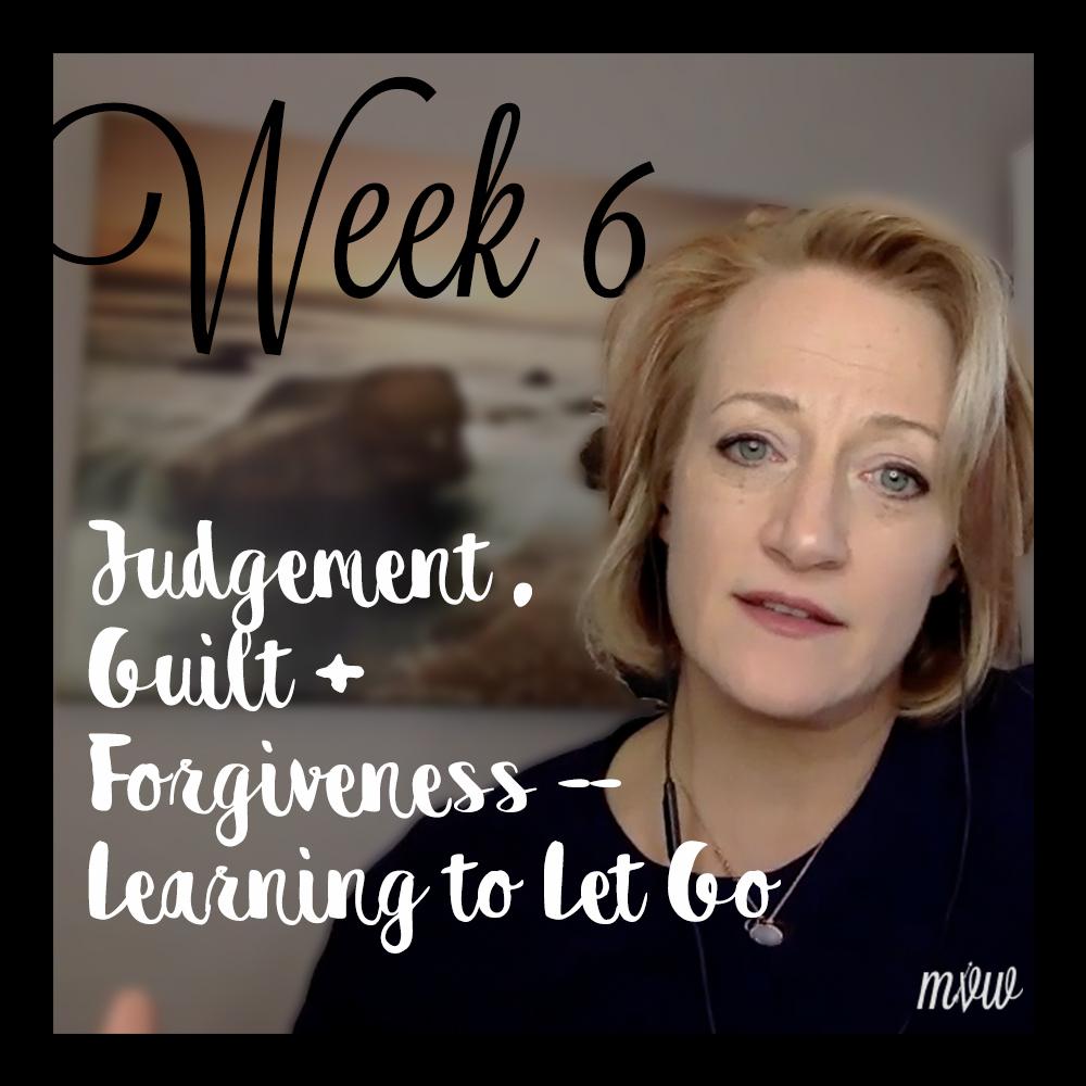 week6.jpg