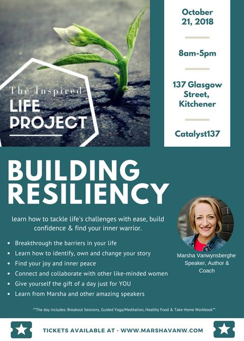 ILP Building Resiliency Flyer, October 21, 2018.jpg