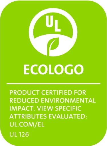 rodeo-plastics-ecologo.jpg