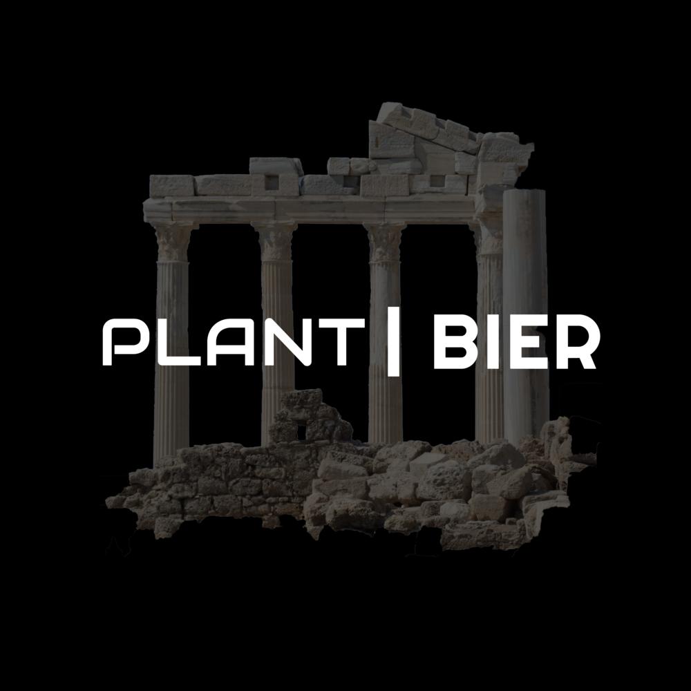PLANT_BIER PILLARS (no circle).png