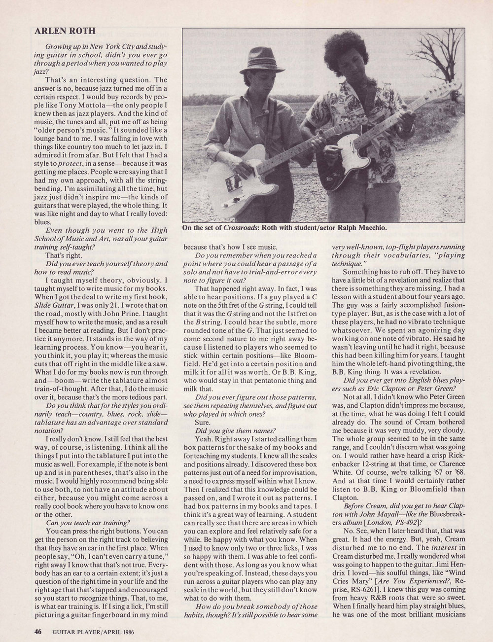 Arlen_Roth_Interview_-_Guitar_Player-3.jpg