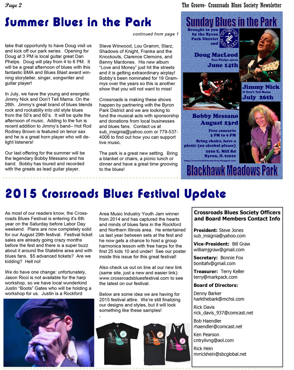 bluesgrooveMay-Jun 2015 Email  Version-2.jpg