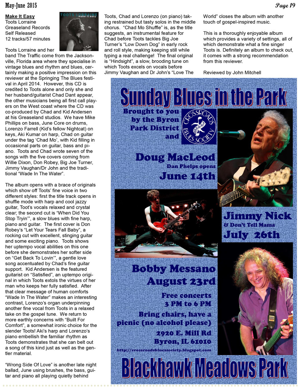 bluesgrooveMay-Jun 2015 Email  Version-19.jpg
