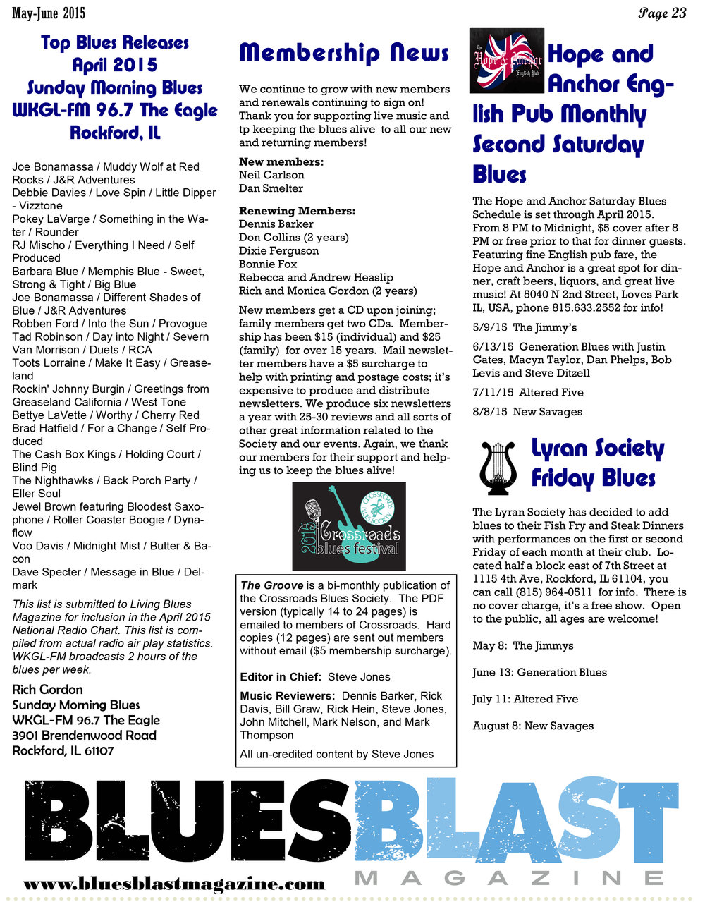 bluesgrooveMay-Jun 2015 Email  Version-23.jpg