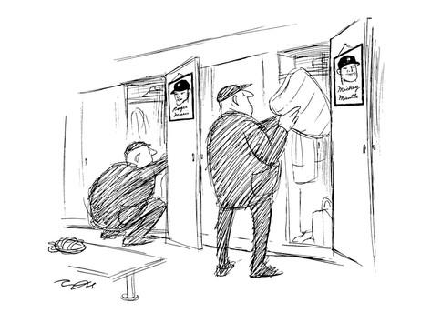 al-ross-one-umpire-with-a-picture-of-roger-maris-in-his-locker-and-another-has-a-p-new-yorker-cartoon.jpg
