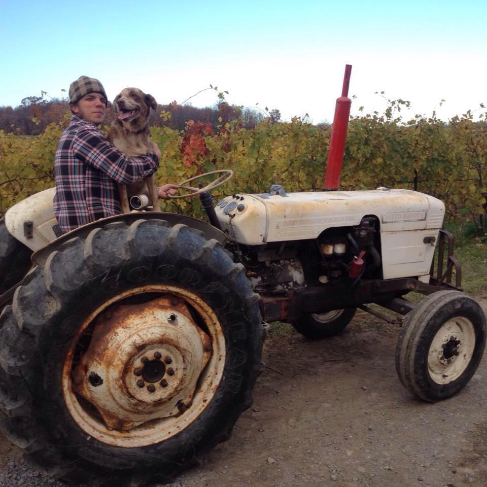 thijs tractor.jpg
